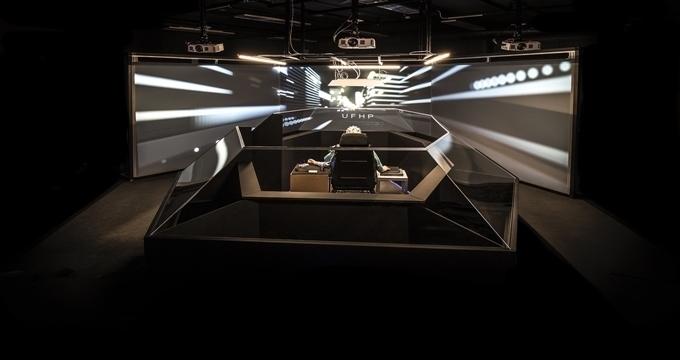 Photo of Audi otomobil otonom sürüş denemeleri… Robot otomobil ile 25. saat