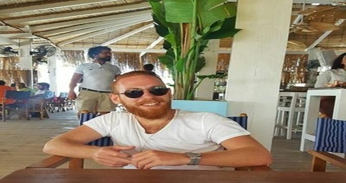 """Photo of Furkan Kızılay'ın aldığı uluslararası ödül sonrasında yaptığı """"Havuç"""" açıklaması şaşırttı"""