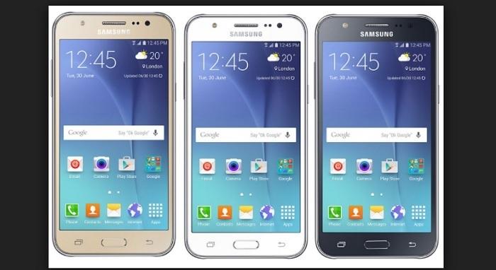 Photo of Satışa çıkarılan Samsung Galaxy J5'in özellikleri ve fiyatı ne?