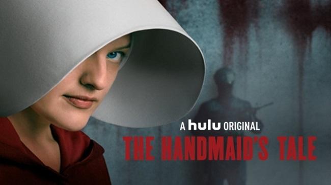 Photo of Türk yönetmenin büyük başarısı… The Handmaid's Tale dizisinde bölüm çekti