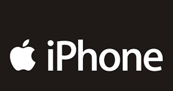 Photo of İphone 8, Apple'ı neden zor durumda bıraktı?