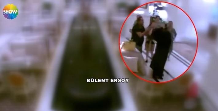 Photo of Dünya Güzellerim'de kavga!.. Banu Alkan, Bülent Ersoy'u nasıl çıldırttı?