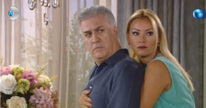 Photo of Suzan Kardeş'in de oyuncu olarak yer aldığı Çocuklar Duymasın ne zaman başlıyor?