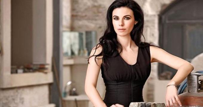 Photo of Kanal D Sabah haberlerinde Defne Samyeli'ne hangi sürpriz isim eşlik edecek? (M.Bey-Özel)