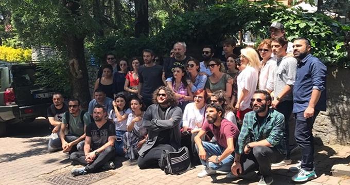 Photo of Endemol Shine Türkiye için flaş gelişme!