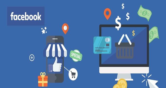 Photo of Facebook messenger'da reklam uygulaması dönemi başlıyor