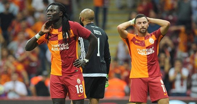 Photo of İsveç basını Galatasaray zaferiyle mest oldu