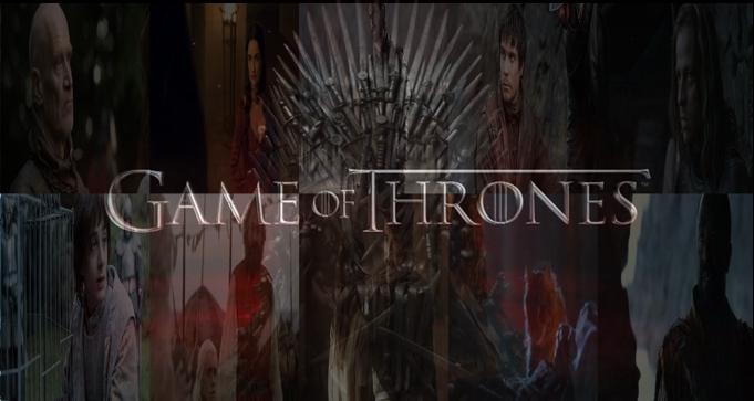 Photo of Müthiş iddia! Game of Thrones'ın ortadan kaybolan 10 karakteri nasıl dönecek?