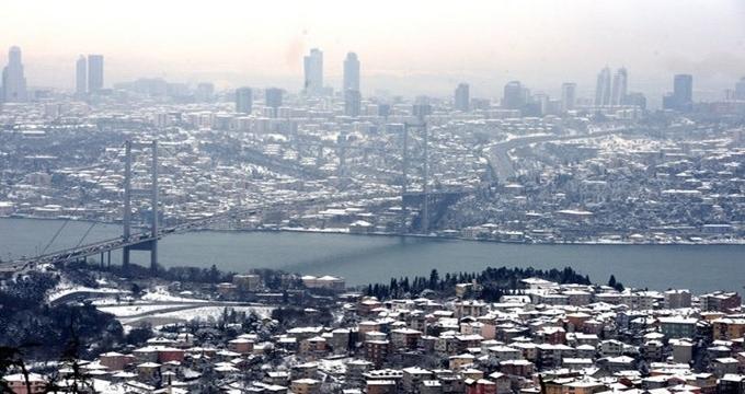 Photo of İstanbul Wipeout parkuruna döndü… Sosyal medya sallandı