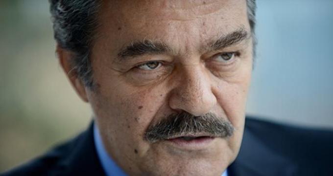 Photo of Adı FETÖ iddianemesine giren Kadir İnanır iddialara ne cevap verdi?