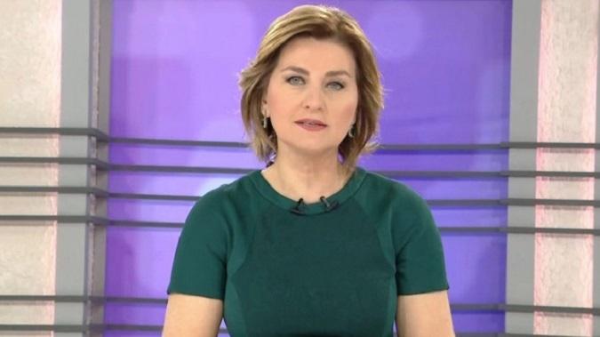 Photo of Fox TV'den Kaybolan Çiçekler için erken mesai kararı…Ne zaman başlıyor?