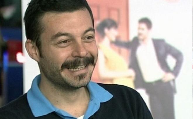 Photo of Murat Şeker komedi dizisi Klavye Delikanlıları dizisiyle geliyor