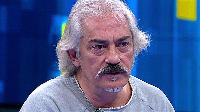 Photo of Mustafa Altıoklar'a şok!.. Eski yönetmen hakkında gözaltı kararı alındı