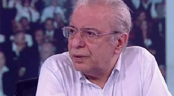 Photo of Okay Gönensin hayatını kaybetti