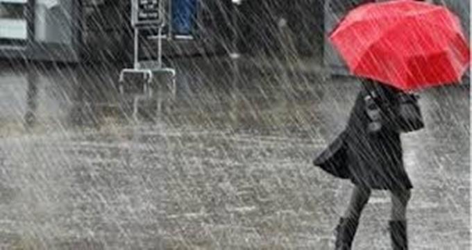 Photo of Bu haberi okumadan hafta sonu planı yapmayın (Türkiye hava durumu)