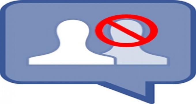 Photo of Sevgiliniz sosyal medyada niçin sizi engeller biliyor musunuz?
