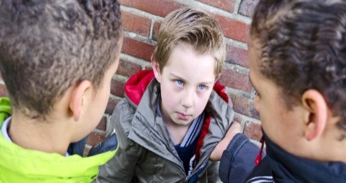 Photo of Çocukları siber zorbalıktan korumanın 5 yolu