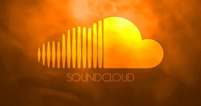 Photo of Dünyanın en ünlü internet sitelerinden Sound Cloud iflasın eşiğinde!