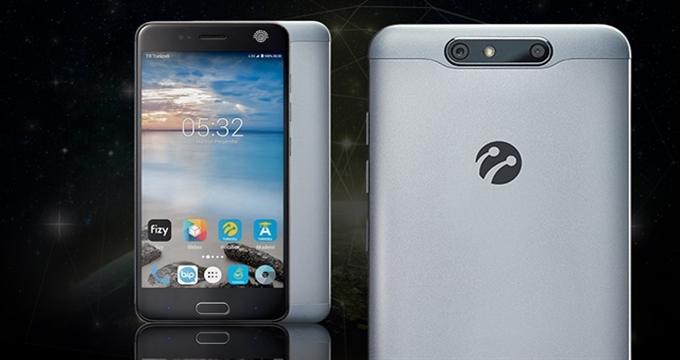 Photo of Turkcell T serisinden yeni telefonu T80 tanıtıldı