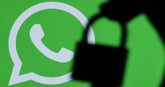 Photo of Whatsapp'a geceleri ne oluyor?