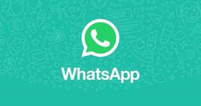 Photo of Whatsapp'a son güncelleme geliyor!