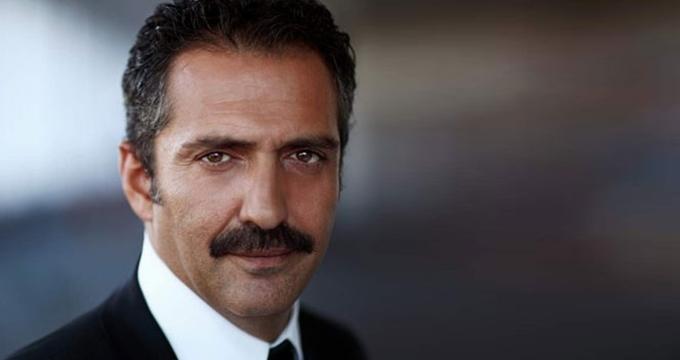 Photo of Yavuz Bingöl tokat atma olayıyla ilgili ne dedi?