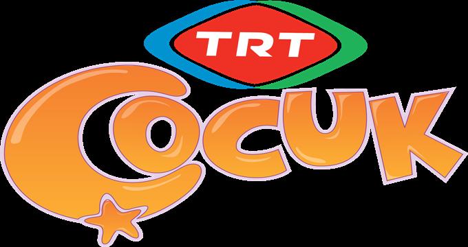 Photo of TRT Çocuk'tan dijital oyun 'Kolay gelsin'