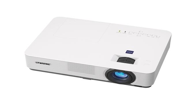 Photo of Sony Profesyonel Çözümler Avrupa Sony D serisi projektörleri tanıttı