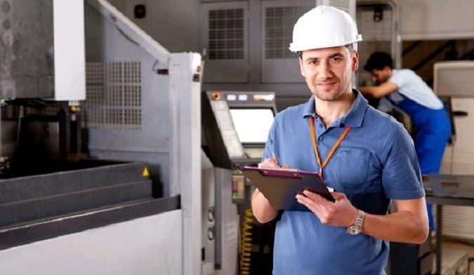 Photo of Kariyer.net'ten mavi yakalılara iş bulma fırsatı: İşin Olsun!