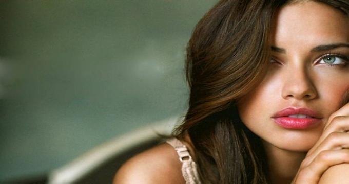 Photo of İşte Metin Hara'yı üzecek Adriana Lima haberi