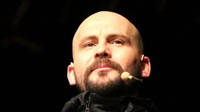 Photo of FETÖ'den yargılanan Atalay Demirci'nin tahliyesine Savcılıktan itiraz geldi