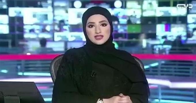 Photo of Birleşik Arap Emirliği kanalı Dubai TV'den Türkiye aleyhine skandal yayın!