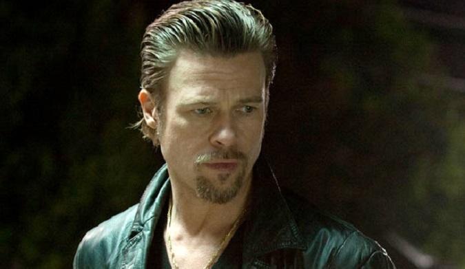 Photo of Brad Pitt gönlünü kime kaptırdı? İşte çılgın bekarın Oscarlı son sevgilisi!