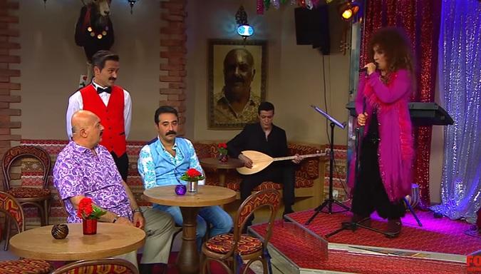 Photo of Fox TV'nin iddialı dizisi Bu Sayılmaz'ın yayın tarihi belli oldu(M.Bey-Özel)