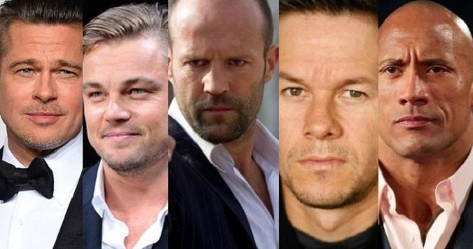Photo of İşte 2017'de Hollywood'un en çok kazanan aktörleri