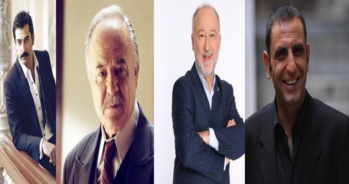 Photo of Fatih dizisi oyuncuları belli oldu