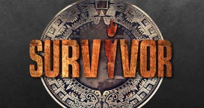 Photo of Adriana Lima Survivor'a mı katılıyor? (Survivor 2018'de kimler olacak)