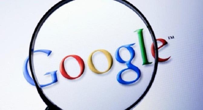 Photo of Google evleri yanlışlıkla dinlemiş!… İnternet devinden şaşırtan açıklama