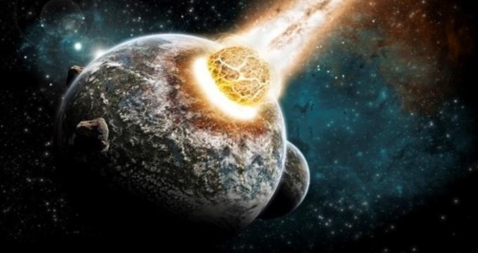 Photo of 21 Ağustos Güneş tutulması tüm burçları nasıl etkileyecek? Korkunç senaryolar gerçekleşecek mi?