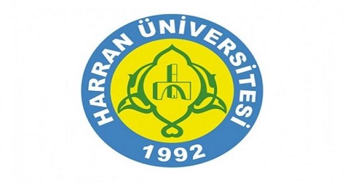 Photo of Harran Üniversitesi 2017 formasyon başvuruları başlıyor