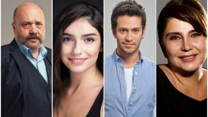 """Photo of """"Hayat Sırları"""" dizisi hangi kanalda yayınlanacak?(M.Bey-Özel)"""
