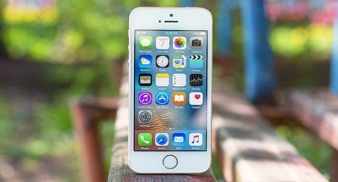 Photo of Ucuz İphone hayalleri suya mı düştü? iPhone 8 kaç lira?