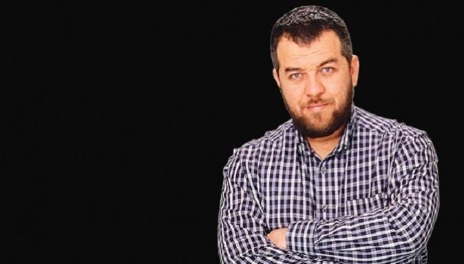 """Photo of İsmail Kılıçarslan'dan """"ironik"""" özür… Birgün gazetesinden neden özür diledi?"""