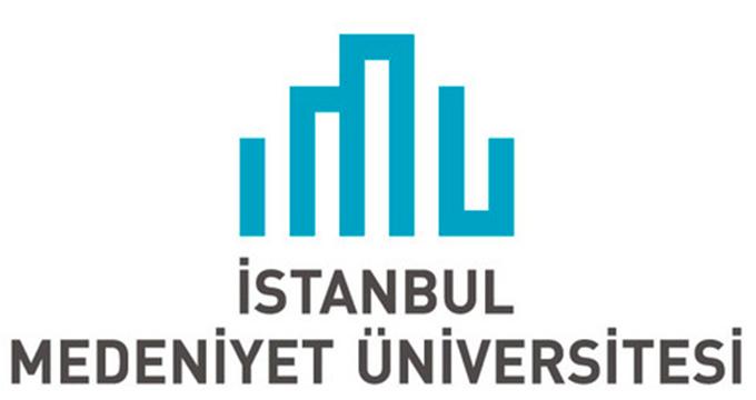 Photo of İstanbul Medeniyet Üniversitesi Formasyon başvuruları ne zaman başlıyor, ilan verildi!