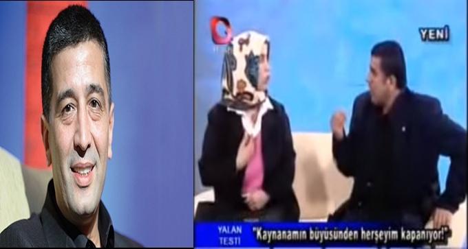 Photo of 'Sen 3 milyar 750 milyon sen milyar' sözleriyle fenomen olan Melek Subaşı'na Flash TV ne kadar tazminat ödeyecek?