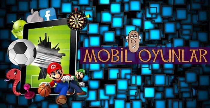 Photo of Akıllı telefonların yaygınlaşmasıyla mobil oyunlar dizilere rakip oldu