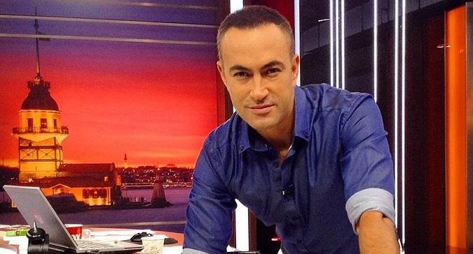 Photo of Kanal D'de Defne Samyeli'nin yerine Murat Güloğlu'nun partneri kim oldu?