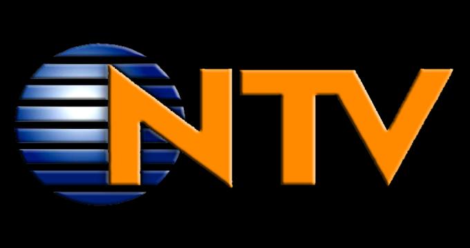Photo of NTV yeni Sultan'ını buldu!…İşte kanalın Sultan Arınır yerine kadrosuna katmayı düşündüğü isim(Medyabey/Özel)