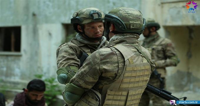 Photo of Survivor ile ünlenen Avatar Atakan Söz dizisinden neden ayrıldı?