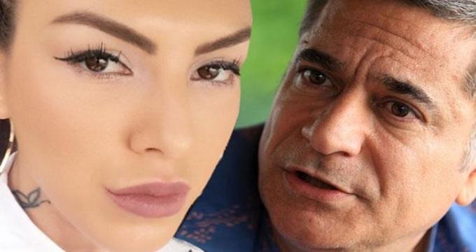 Photo of M.Ali Erbil hamile kalan sevgilisiyle ilgili yaşananları anlattı